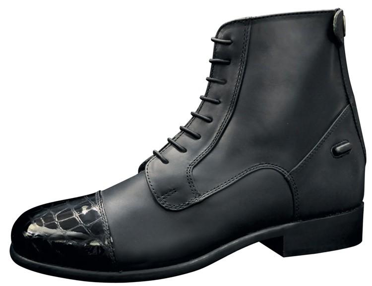 boots equitation