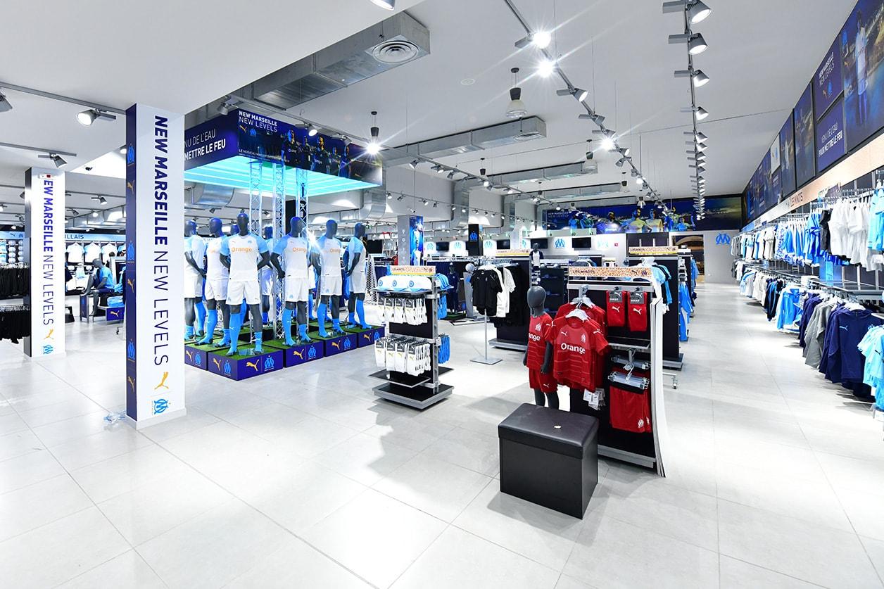 boutique om