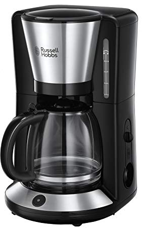 cafetiere russell hobbs