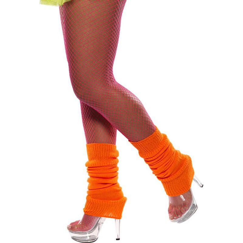 chaussette de danse