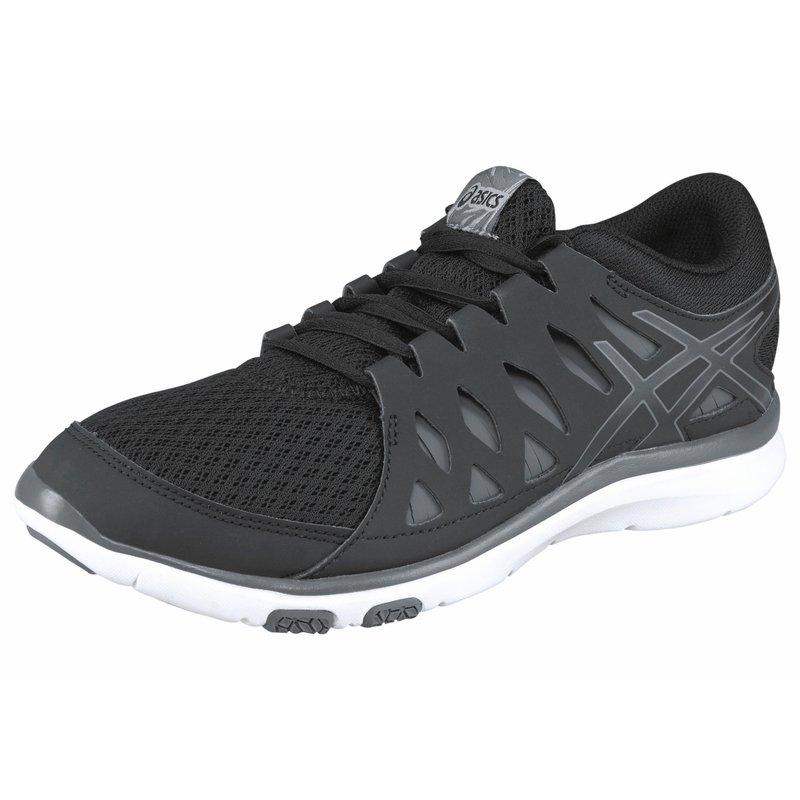 chaussure de fitness homme