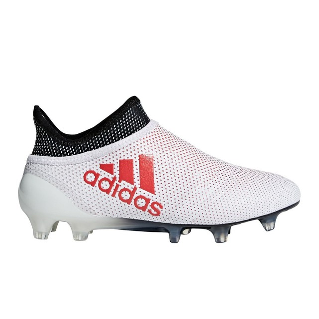 chaussure de foot adidas
