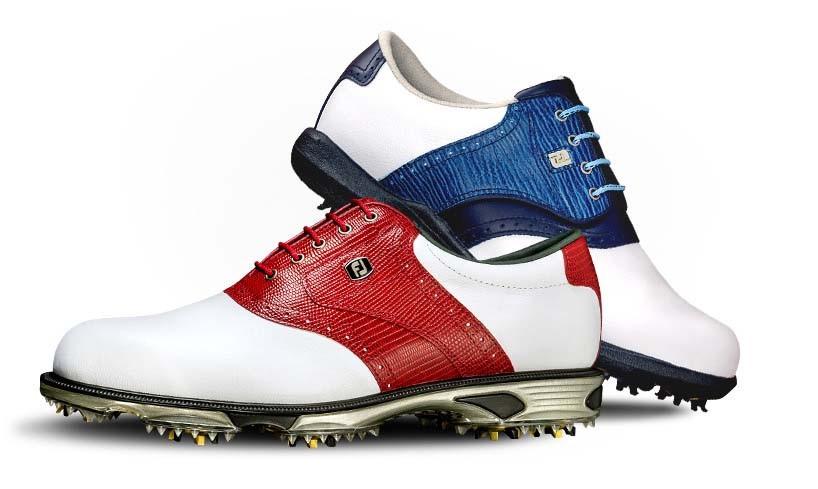 lowest price 7d9d3 ad0bc Chaussure de golf