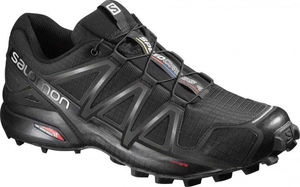 chaussure de trail homme