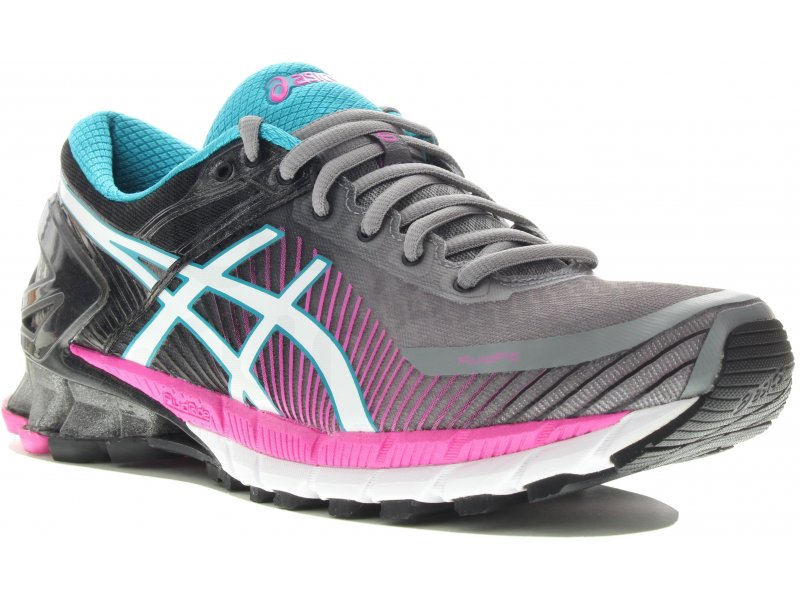 detailed look 0e0d9 d1ad8 Chaussure running femme. TEST   AVIS   COMPARATIF