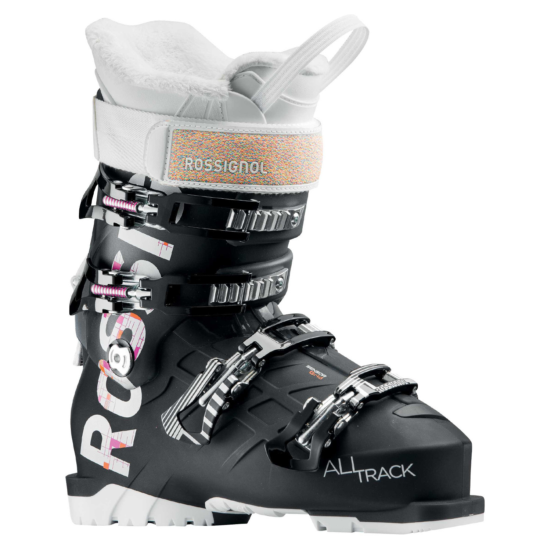 chaussure ski femme