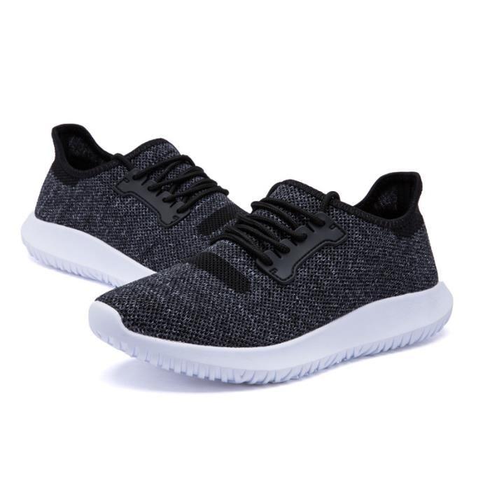 chaussure sport