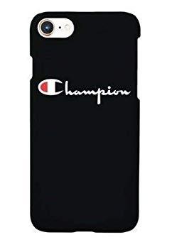 coque iphone 5s