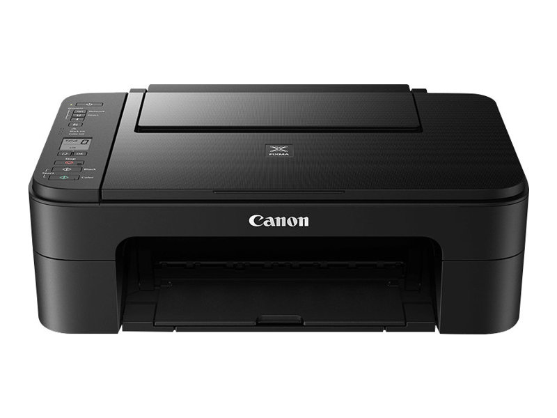 imprimante canon