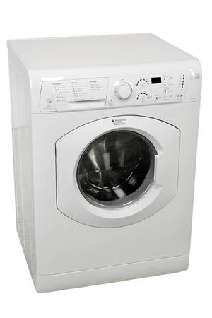 lave linge ariston