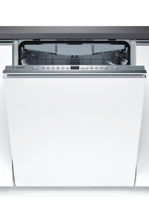 lave vaisselle bosch encastrable