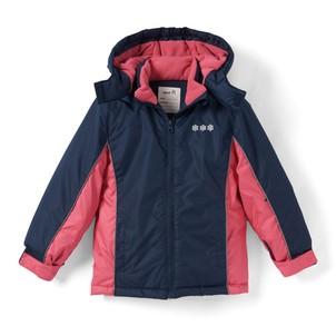 manteau de ski fille