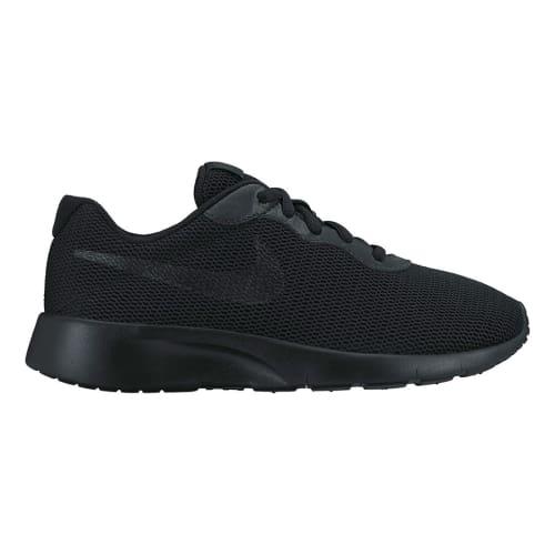 ▷ Avis Nike tanjun noir femme ▷ Meilleur produit en 2019 ...