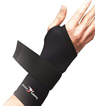 protège poignet