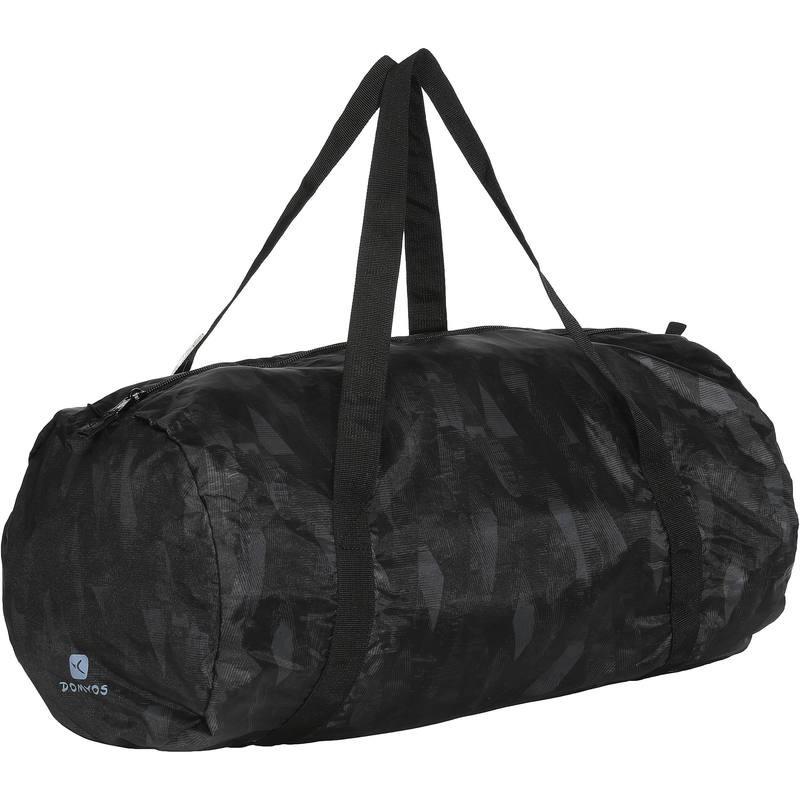 sac tube