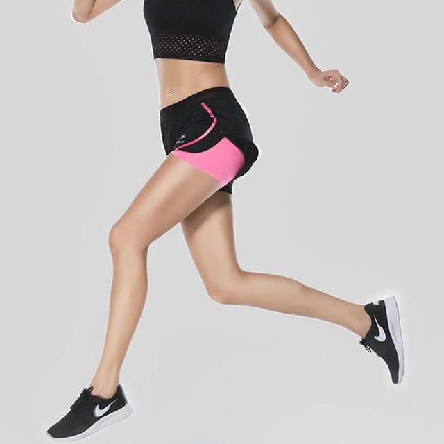 ▷ Avis Short sport femme ▷ Notre Comparatif   Tests  Trouvez le ... e472c9637dc