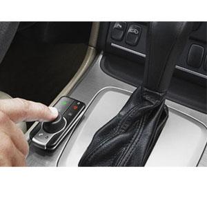 systeme bluetooth voiture