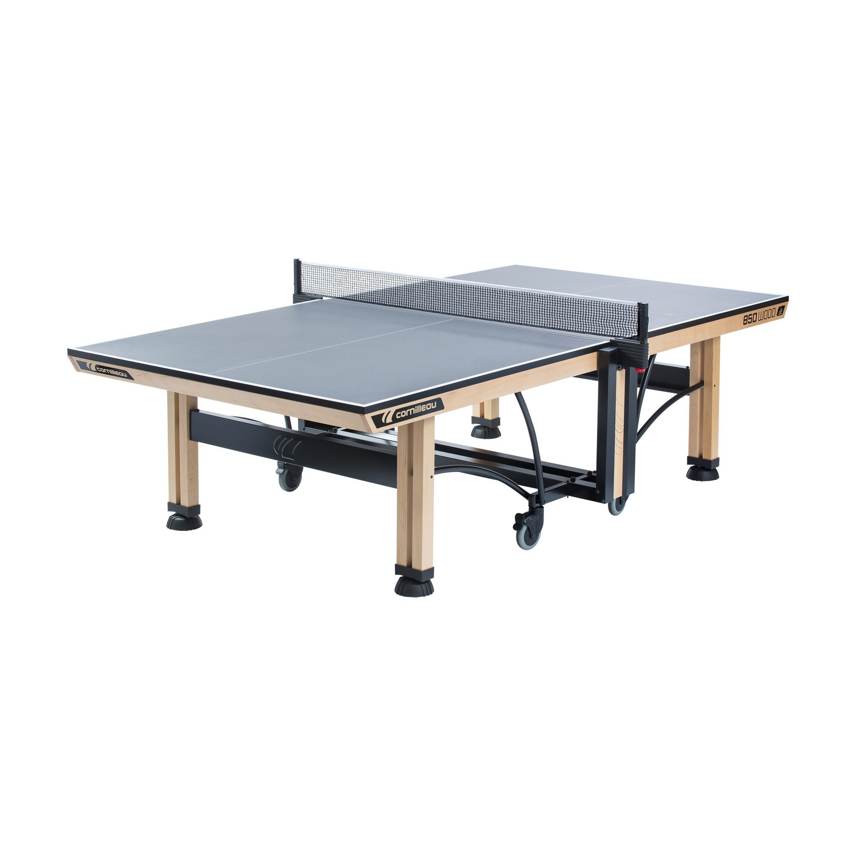 table de ping pong outdoor