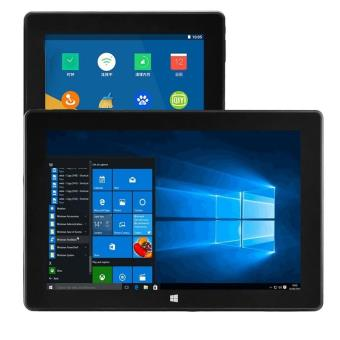 tablette windows
