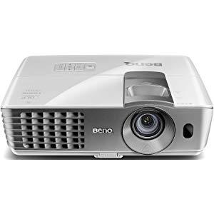 videoprojecteur benq