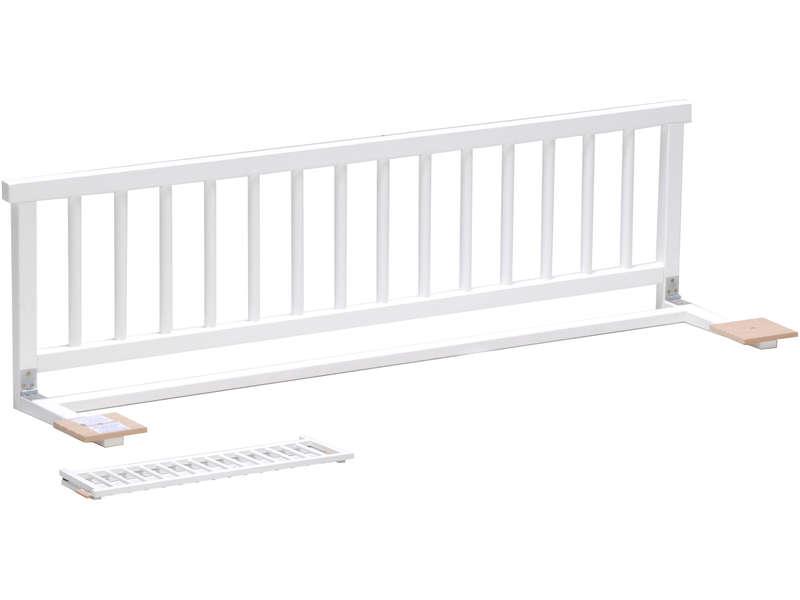 barriere de securite lit enfant