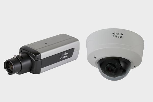 camera video surveillance