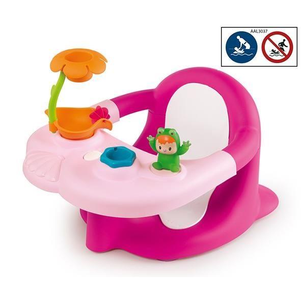 chaise de bain bébé