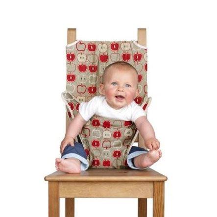 ▷ Test Chaise nomade bébé ▷ Le Meilleur en 2019  Avis   Comparatif   242e08fa15b