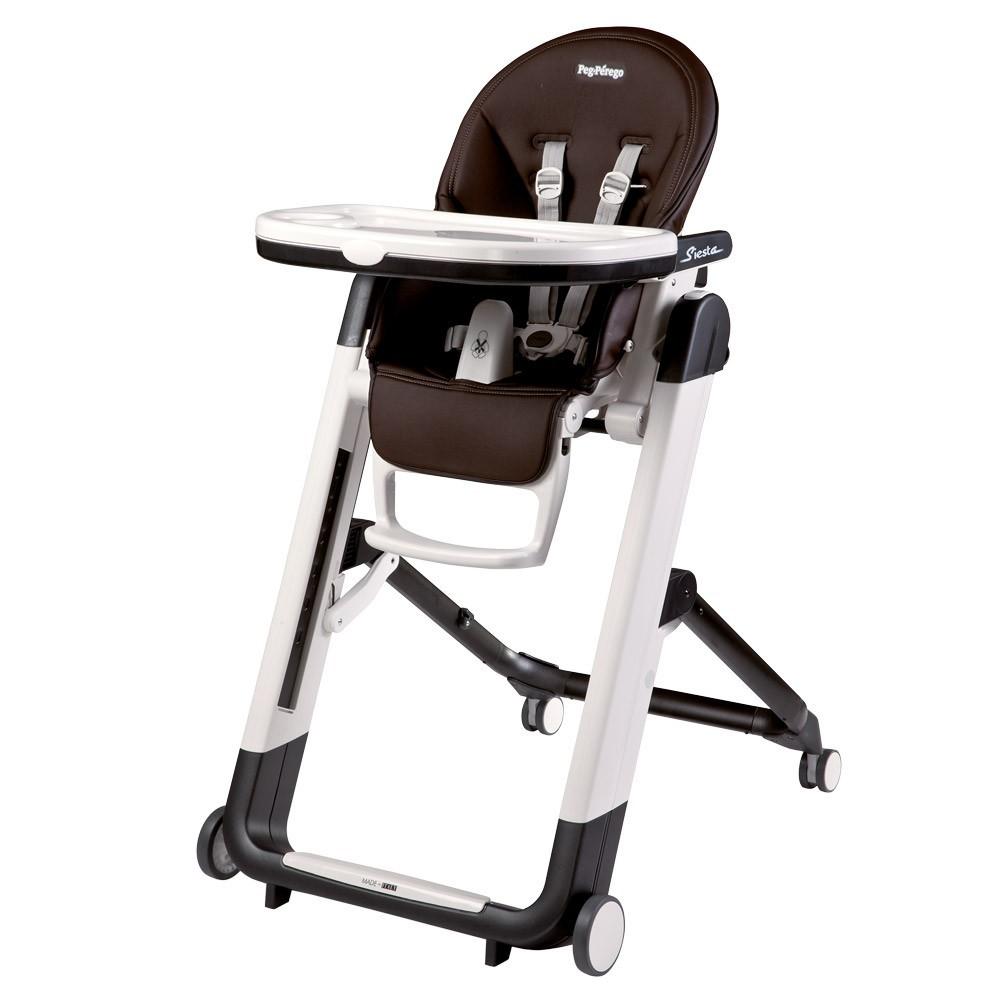 chaise peg perego