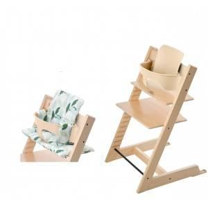 chaise tripp trapp