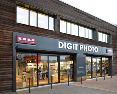 digitphoto