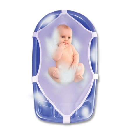 filet de bain bébé