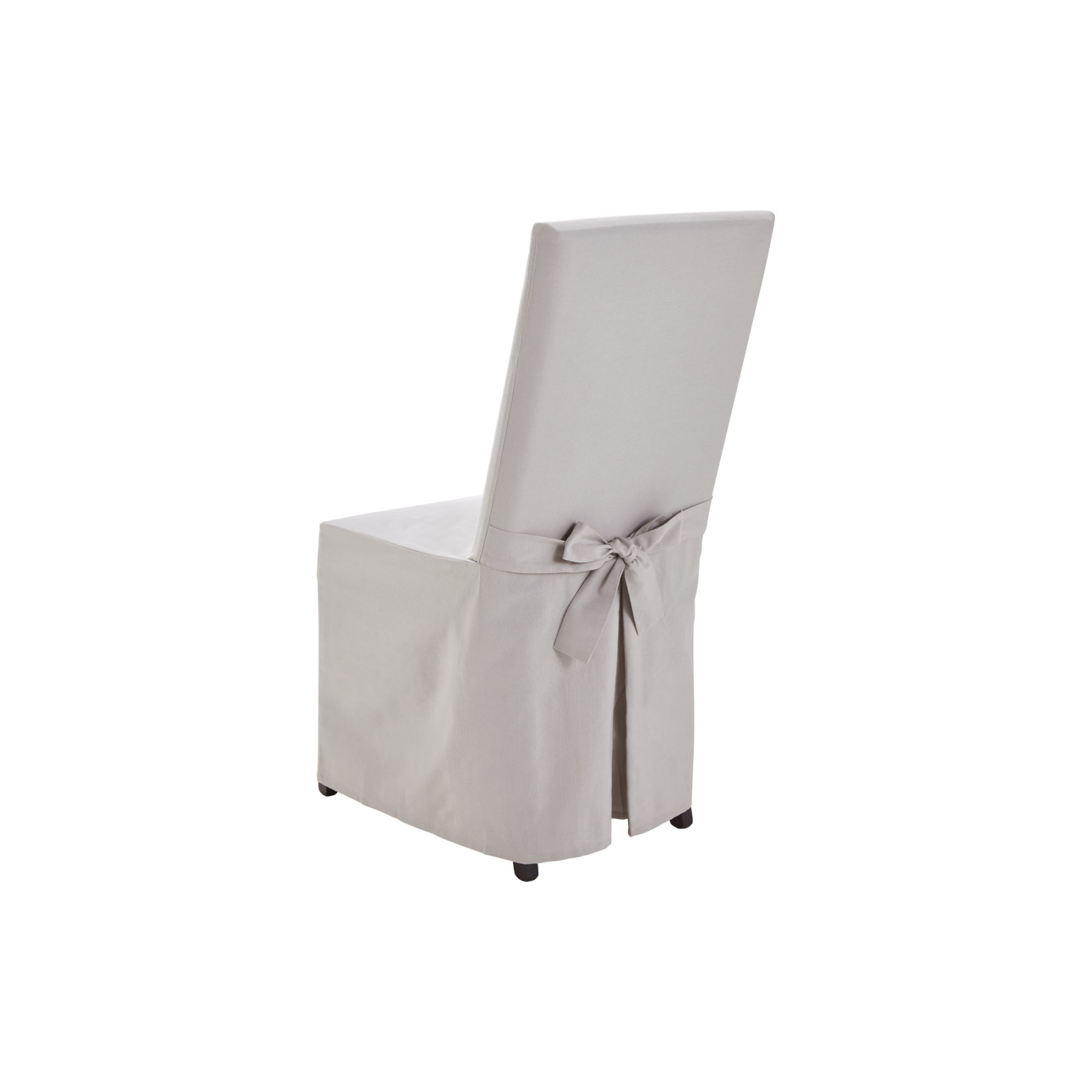 housse chaise