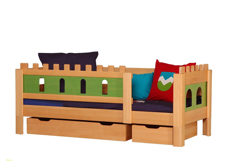 lit pour enfant de 3 ans