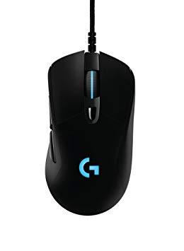 logitech g403