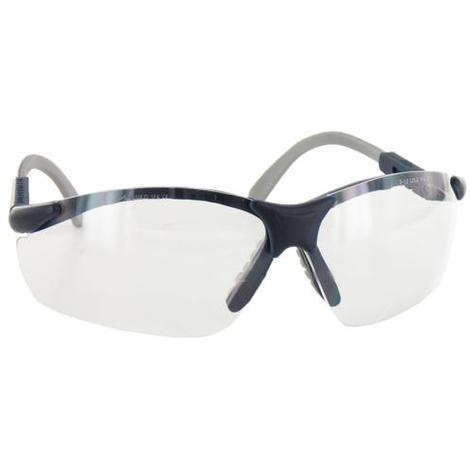 lunette de protection