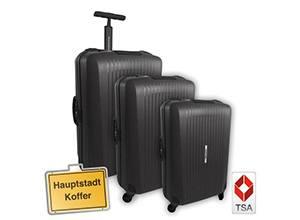 marque valise