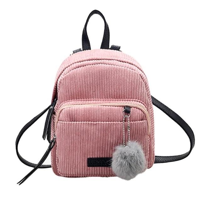 ac2d242ad2 ▷ Avis Mini sac a dos 【 Test et Comparatif ultimes pour un ...