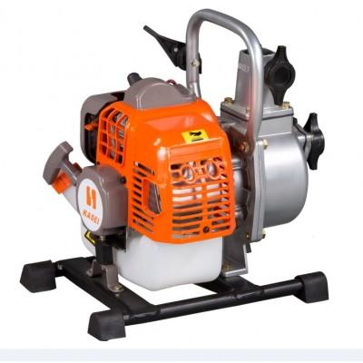 motopompe thermique