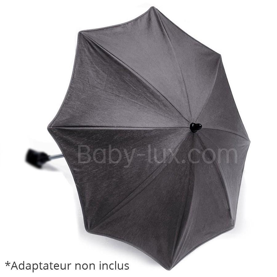 ombrelle peg perego