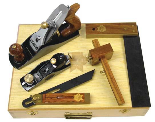 outils ebeniste