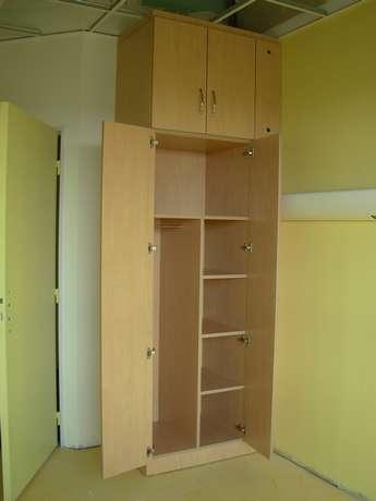 placard de rangement pour chambre