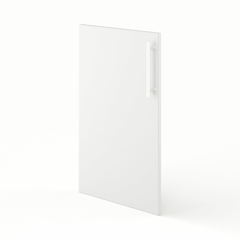 porte de placard de cuisine