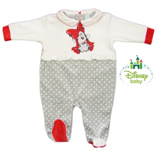 b4c27d25ea091 ••▷ Avis Pyjama bébé disney  Comparatif   Test 2019 !