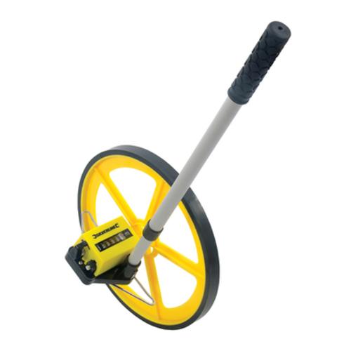 roue de mesure