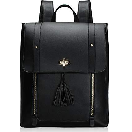 sac à dos ordinateur femme