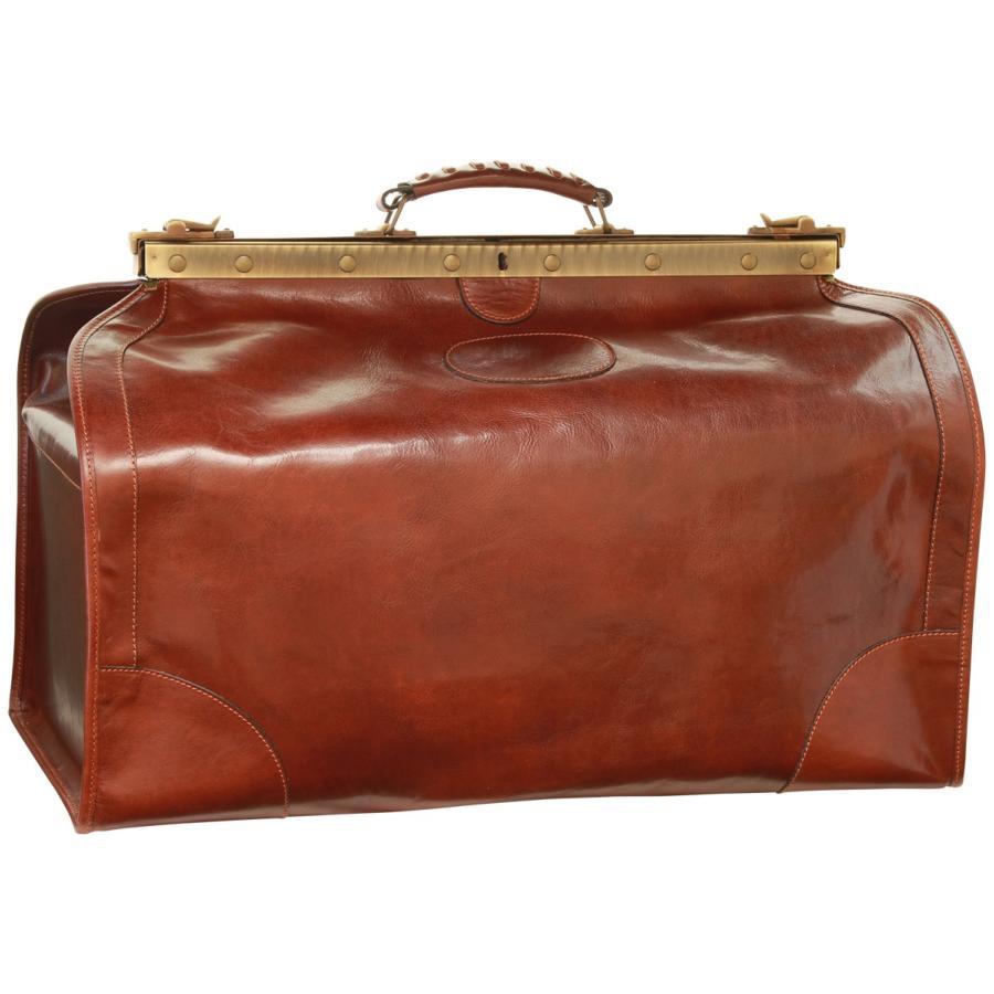 759f530dd6 ▷ Avis Sac de voyage cuir vintage ▷ Trouvez les Meilleurs ...