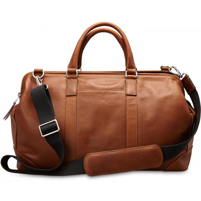 0e19b65d38 ▷ Meilleur Sac de voyage en cuir pour homme ▷ Les Comparatifs et ...