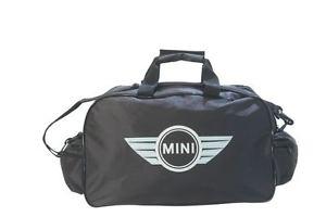 sac mini cooper