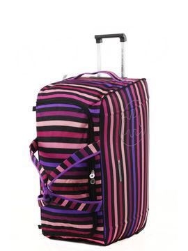 sac voyage lulu castagnette